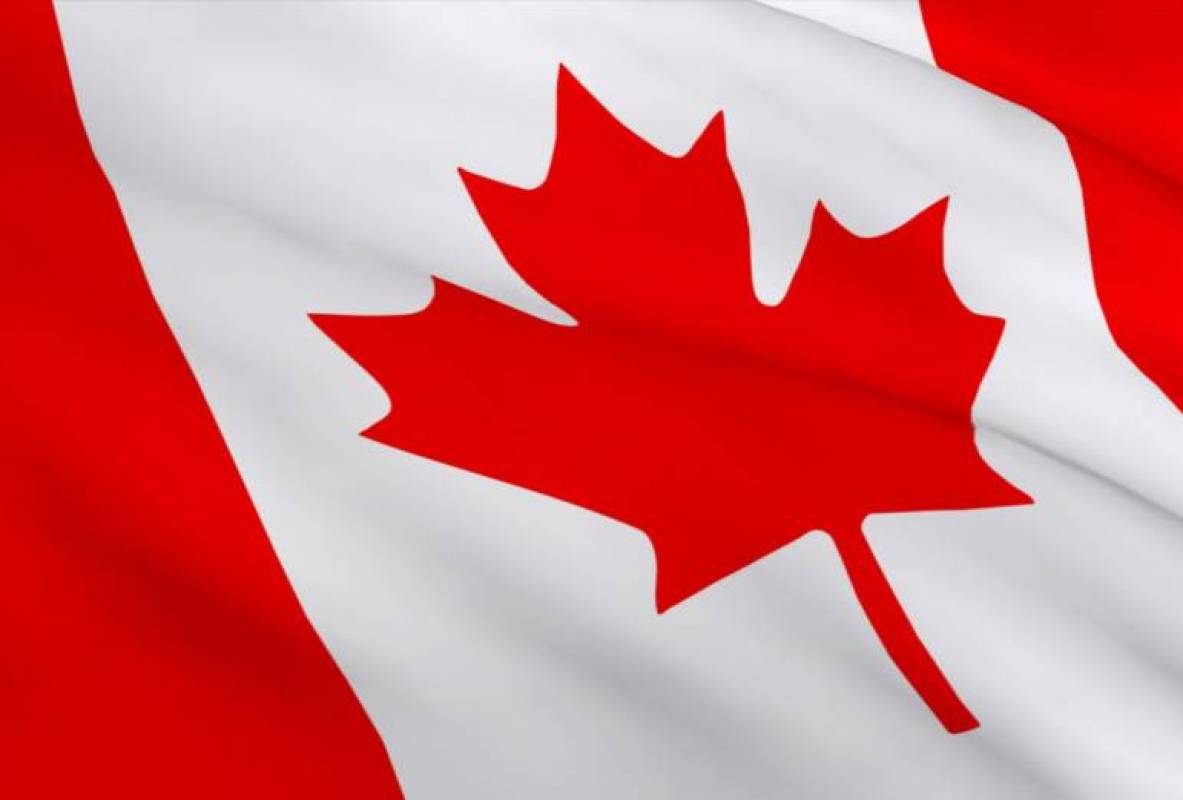 Parking devient Orbility Canada
